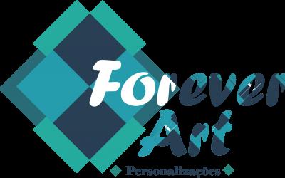 Forever Art Personalizações: Novidade no Boulevard