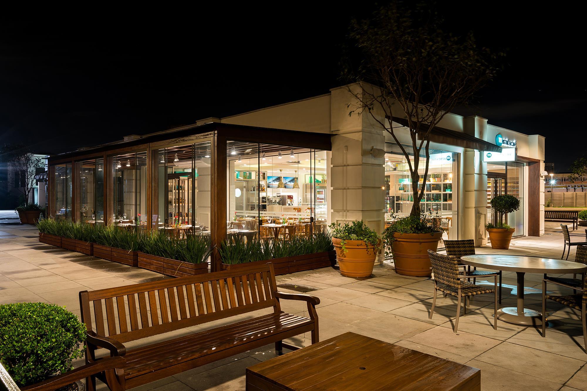 111-Bistro-e-Cafe-1