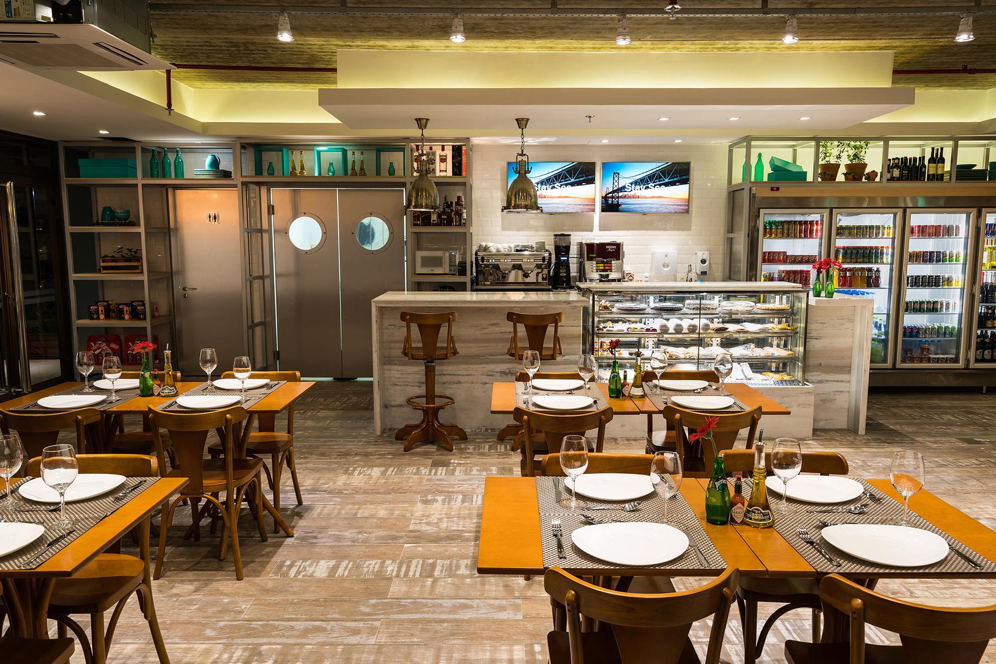 111-Bistro-e-Cafe-2