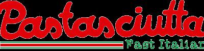 Novidade Italiana no Boulevard: Pastasciutta Fast Italian