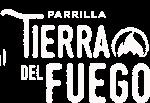Parrilla Tierra del Fuego