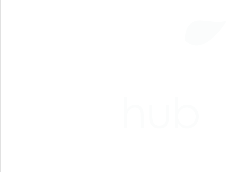 Açaí Hub