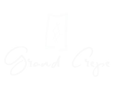 Grand Crepe